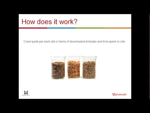 Webinar: Speed up Magento  why and how