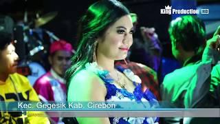 Di Loro - Ayu Aria - Lia Andrea Dayuni Live Desa Jagapura Gegesik Cirebon