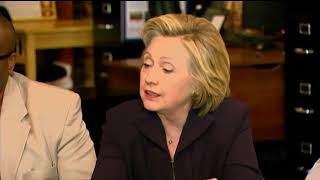 New Rule: The Problem with Democrats | Real Time with Bill Maher (HBO)