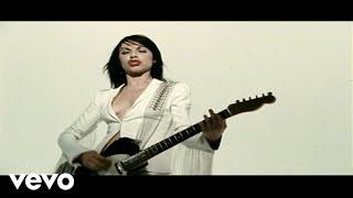 Download Lagu PJ Harvey - This Is Love Mp3