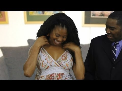 10 Things You Should Never Say On A First Date!  #4 😂COMEDY😂 ( David Spates )