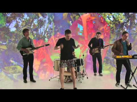 boy - Directed by: Alan Smithee Flowers by: Daniel Fetherstone For tour information, visit: http://www.chkchkchk.net Buy THR!!!ER now: Amazon: http://glnk.it/1xp i...