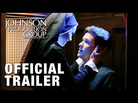 Bad Sister - Official Trailer