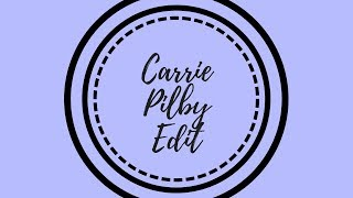 Nonton Carrie Pilby Movie Edit || Soph B Film Subtitle Indonesia Streaming Movie Download