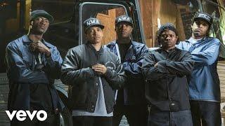 télécharger telecharger-Dr-Dre-Straight-Outta-Compton-Exclusivit-Vevo-quot-en-mp3