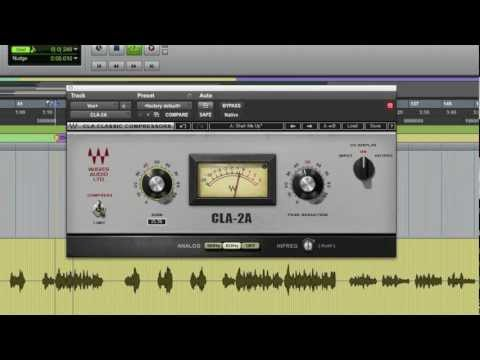 Mix Vocals Last: 5 Minutes To A Better Mix III – TheRecordingRevolution.com