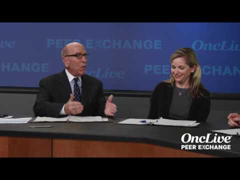 Role of TAS-102 (Trifluridine/tipiracil) in Advanced Colorectal Cancer