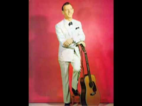 Tekst piosenki Hank Snow - Me And Bobby Mcgee po polsku