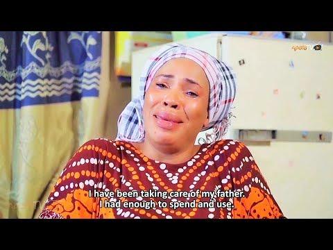Igbati Oloyi   Latest Yoruba Movie 2017 Drama Premium