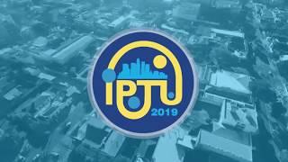 IPTU 2019 – Pague em dia e ganhe descontos!