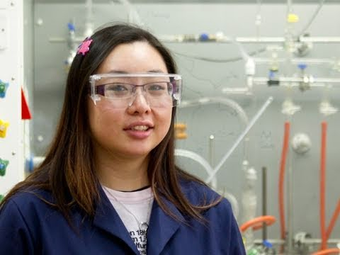Chemiker  'Namen - Zuschauerfragen