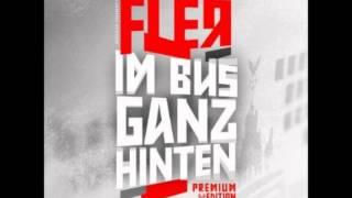 Download Lagu Fler - Wir machen einen Drauf - HD !!! Mp3
