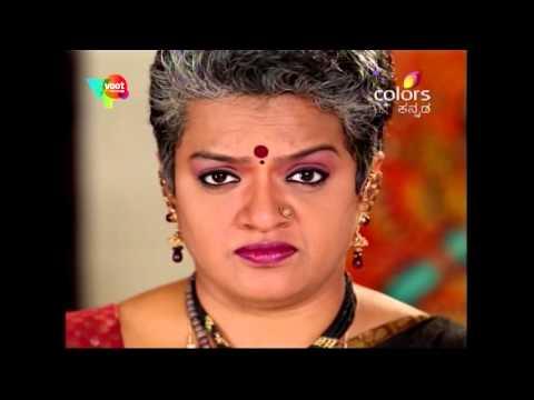 Om-Shakti-Om-Shanti--6th-April-2016--ಓಂ-ಶಕ್ತಿ-ಓಂ-ಶಾಂತಿ