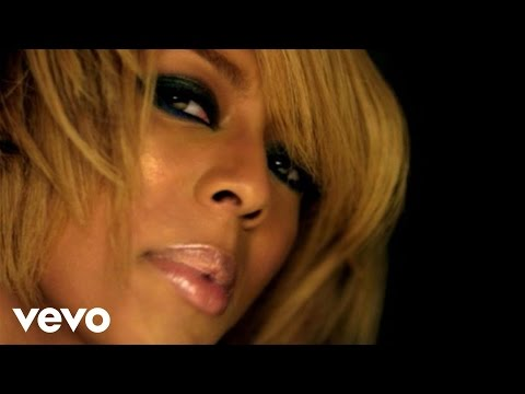 Keri Hilson Feat. Rick Ross - The Way You Love Me
