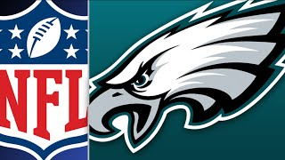 The Philadelphia Eagles Front Office Wants To Take Away Dallas Cowboy Home Games On Thanksgiving!