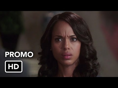 Scandal 5.06 (Preview)