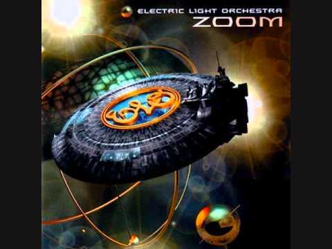 Tekst piosenki Electric Light Orchestra - Lonesome Lullaby po polsku