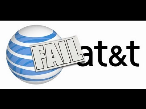 how to self install at&t dsl modem