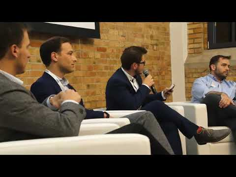 Shopsysteme in der Diskussion - E-Commerce Forum Ka ...