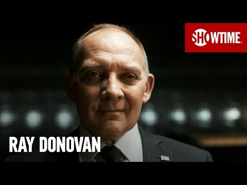 'Whatever It Takes' Ep. 9 Official Clip | Ray Donovan | Season 6