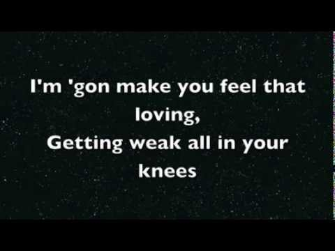 SoMo-Ride Lyrics