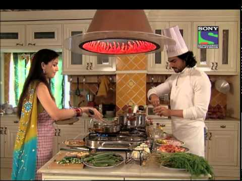 Aisa Des Hai Mera , 16 October 2013,  Set India, TV Episode Videos