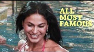 Veena Malik interview: don't care if Pak fundamentalists call me a porn star