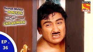 Nonton Taarak Mehta Ka Ooltah Chashmah - तारक मेहता का उल्टा चशमाह - Episode 36 Film Subtitle Indonesia Streaming Movie Download