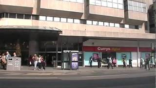 CampusEdu Yurtdışı Dil Okulları - ILS English Nottingham Dil Okulu