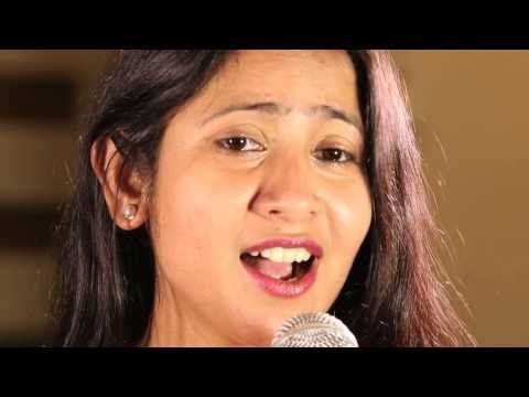 Best hindi songs 2013 hits good super full music indian bollywood free audio film video download mp3