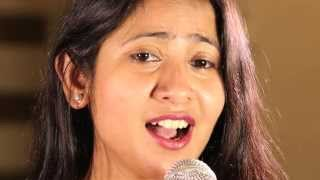 Best Hindi Songs 2013 Hits Bollywood Music Indian Good Full Video Super Free Audio Film Download Mp3