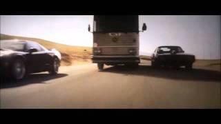 Nonton The Fast And The Furious 5 Zum Downloaden   Deutsch   Kostenlos   Gute Qualli     Film Subtitle Indonesia Streaming Movie Download