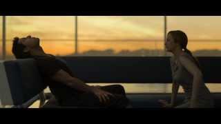 Nonton Oblivion 2013   Deleted Scene   Medkit Film Subtitle Indonesia Streaming Movie Download
