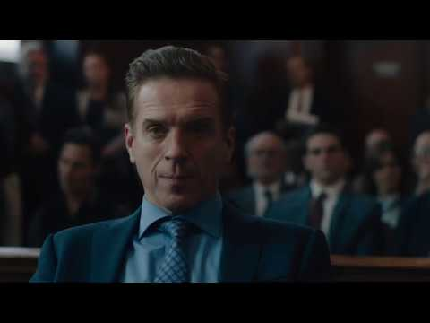 Billions | Axelrod's Reckoning | Courtcase S3E7