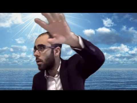Vaéra: lorsqu'une grenouille fait la morale au roi David