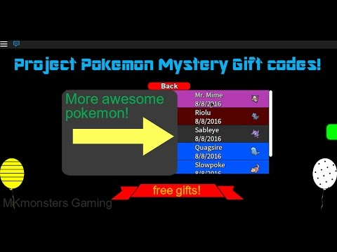 Free redeem code for roblox