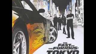 Nonton tokyo drift song Film Subtitle Indonesia Streaming Movie Download