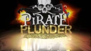 Pirate Plunder Escape Room