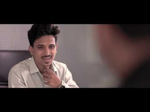 Corporate KARMA | 2019 Hindi Short Film | Suspense Thriller #corporate #karma