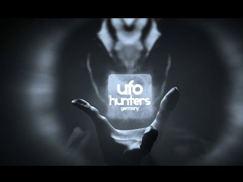 UFO Hunters Germany The Truth Official Trailer – HD