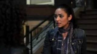 Pretty Little Liars Official Trailer - Trailer