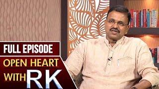Video Ex-CBI JD Lakshmi Narayana | Open Heart with RK | Full Episode | ABN Telugu MP3, 3GP, MP4, WEBM, AVI, FLV Mei 2019