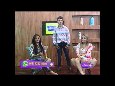Programa Bem+ Araguaina