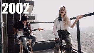 Video Anne-Marie - 2002 (Kimberly Fransens Cover) MP3, 3GP, MP4, WEBM, AVI, FLV Juni 2018