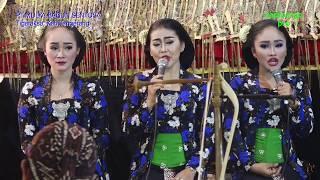 Video KI SENO NUGROHO LIVE TIGARAKSA-SEMAR MBANGUN KAYANGAN FULL HD MP3, 3GP, MP4, WEBM, AVI, FLV Juli 2018
