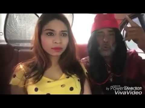 Video indian saint scandal (baba shree om) 18+ download in MP3, 3GP, MP4, WEBM, AVI, FLV January 2017