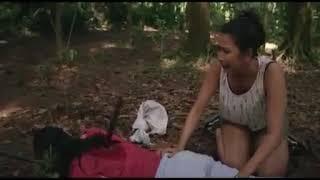 Nonton Adegan Paling Lucu Dalam Film Hangout Film Subtitle Indonesia Streaming Movie Download