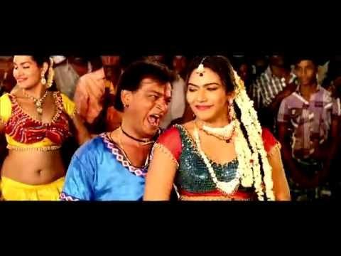 Kodambakkathil Kokila Tamil Movie Audio Launch