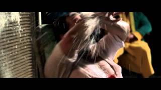 Video JAKSI TAKSI - Maturitní večírek
