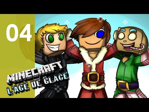 L'Age de Glace 2 Xbox